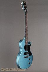 Vintage Guitar V120 Reissued Gun Hill Blue NEW Image 2