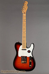 1996 Fender Guitar 50th Anniversary Telecaster