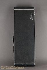 1996 Fender Guitar 50th Anniversary Telecaster Image 15