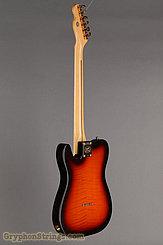 1996 Fender Guitar 50th Anniversary Telecaster Image 5