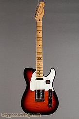 1996 Fender Guitar 50th Anniversary Telecaster Image 7