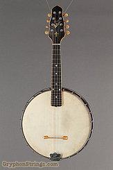1921 Gibson Banjo-Mandolin MB (Style 3+)