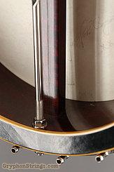 1921 Gibson Banjo-Mandolin MB (Style 3+) Image 11