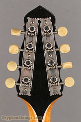 1921 Gibson Banjo-Mandolin MB (Style 3+) Image 14
