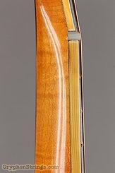 1921 Gibson Banjo-Mandolin MB (Style 3+) Image 15