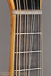 1921 Gibson Banjo-Mandolin MB (Style 3+) Image 16
