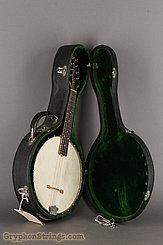 1921 Gibson Banjo-Mandolin MB (Style 3+) Image 19