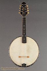 1921 Gibson Banjo-Mandolin MB (Style 3+) Image 7