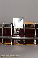1921 Gibson Banjo-Mandolin MB (Style 3+) Image 9