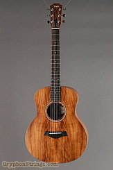 Taylor Guitar GS Mini-e Koa NEW Image 1