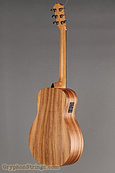 Taylor Guitar GS Mini-e Koa NEW Image 3