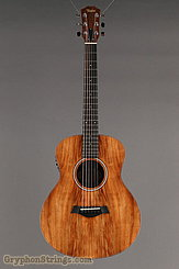 Taylor Guitar GS Mini-e Koa NEW Image 7