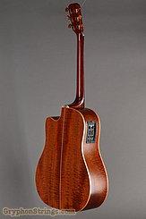c. 2006 Alvarez Guitar DY62C Image 3