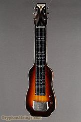 1949 Epiphone Guitar Electar Century
