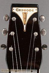 1949 Epiphone Guitar Electar Century Image 10