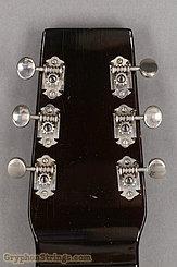 1949 Epiphone Guitar Electar Century Image 11