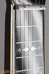 1949 Epiphone Guitar Electar Century Image 12