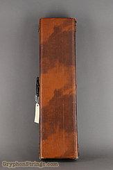 1949 Epiphone Guitar Electar Century Image 13