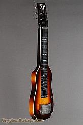 1949 Epiphone Guitar Electar Century Image 2