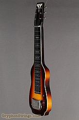 1949 Epiphone Guitar Electar Century Image 6