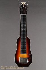 1949 Epiphone Guitar Electar Century Image 7