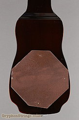 1949 Epiphone Guitar Electar Century Image 9