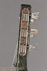 c. 1950 Magnatone Guitar Eddie Bush Special Image 10