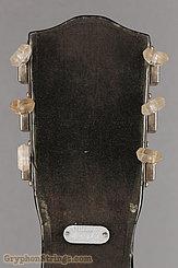c. 1950 Magnatone Guitar Eddie Bush Special Image 11