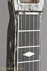 c. 1950 Magnatone Guitar Eddie Bush Special Image 12