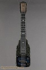 c. 1950 Magnatone Guitar Eddie Bush Special Image 7