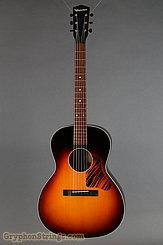 2016 Waterloo Guitar WL-14L TR