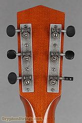 2016 Waterloo Guitar WL-14L TR Image 11