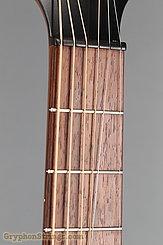 2016 Waterloo Guitar WL-14L TR Image 13