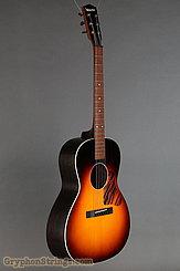 2016 Waterloo Guitar WL-14L TR Image 2
