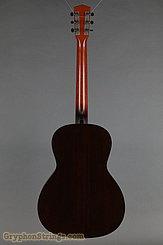 2016 Waterloo Guitar WL-14L TR Image 4