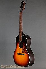 2016 Waterloo Guitar WL-14L TR Image 6