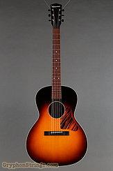 2016 Waterloo Guitar WL-14L TR Image 7