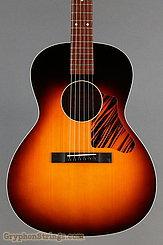 2016 Waterloo Guitar WL-14L TR Image 8