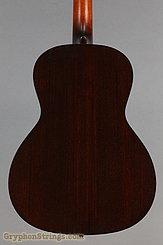2016 Waterloo Guitar WL-14L TR Image 9