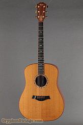 1997 Taylor Guitar 810-WMB Image 1