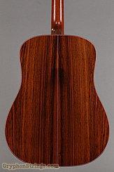 1997 Taylor Guitar 810-WMB Image 12