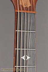 1997 Taylor Guitar 810-WMB Image 16