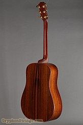 1997 Taylor Guitar 810-WMB Image 4