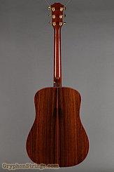 1997 Taylor Guitar 810-WMB Image 5