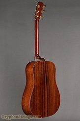 1997 Taylor Guitar 810-WMB Image 6