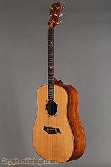 1997 Taylor Guitar 810-WMB Image 8