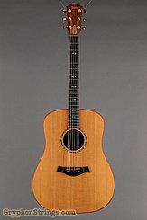 1997 Taylor Guitar 810-WMB Image 9