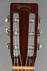 1976 Martin Guitar 00-18C Image 10