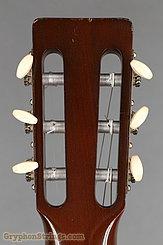 1976 Martin Guitar 00-18C Image 11
