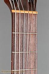 1976 Martin Guitar 00-18C Image 13